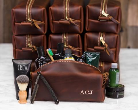 toiletry-bag-wedding-gifts5.jpg
