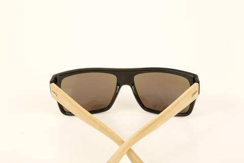 sunglasses-wedding-gifts3.jpg