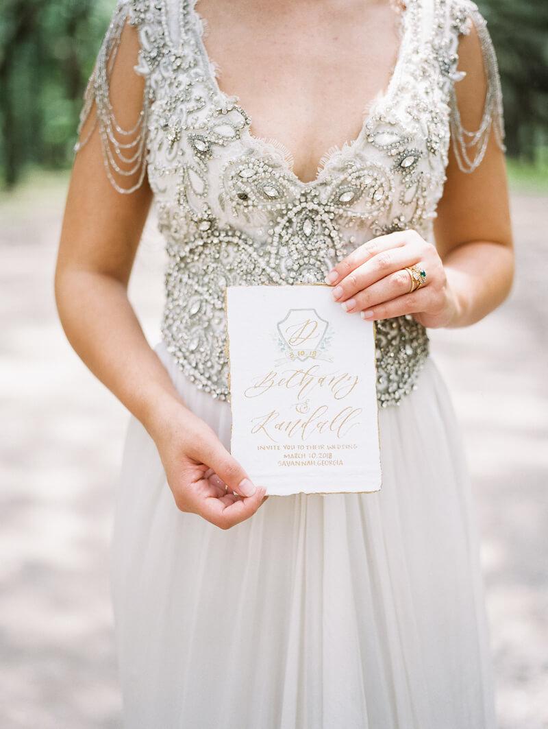 vintage-bridal-in-savannah-georgia-8.jpg