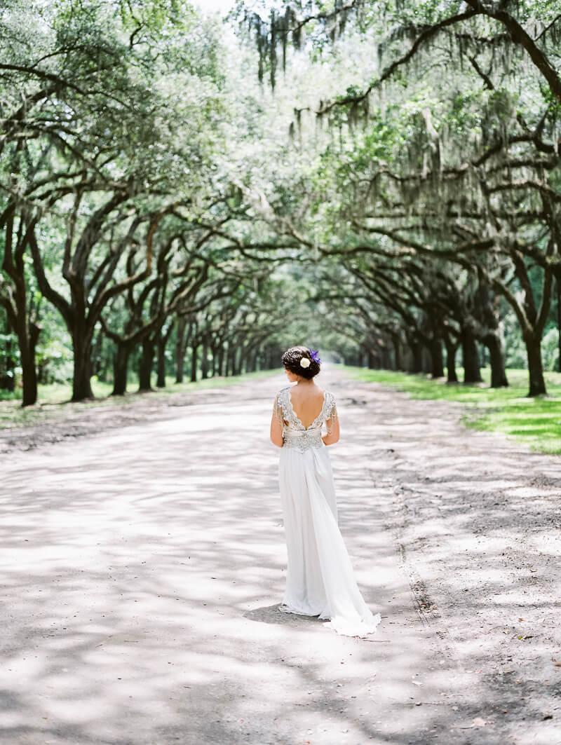vintage-bridal-in-savannah-georgia-2.jpg