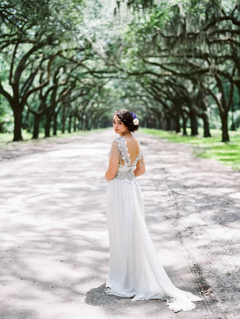 vintage-bridal-in-savannah-georgia-3.jpg