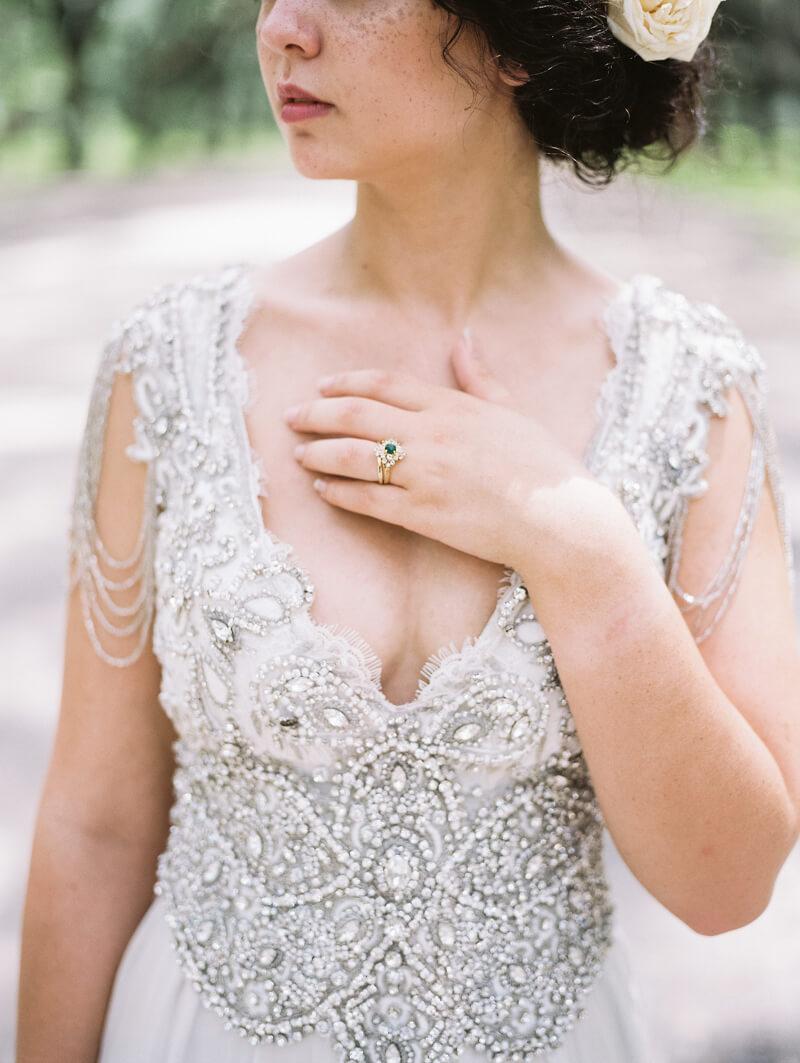 vintage-bridal-in-savannah-georgia-17.jpg