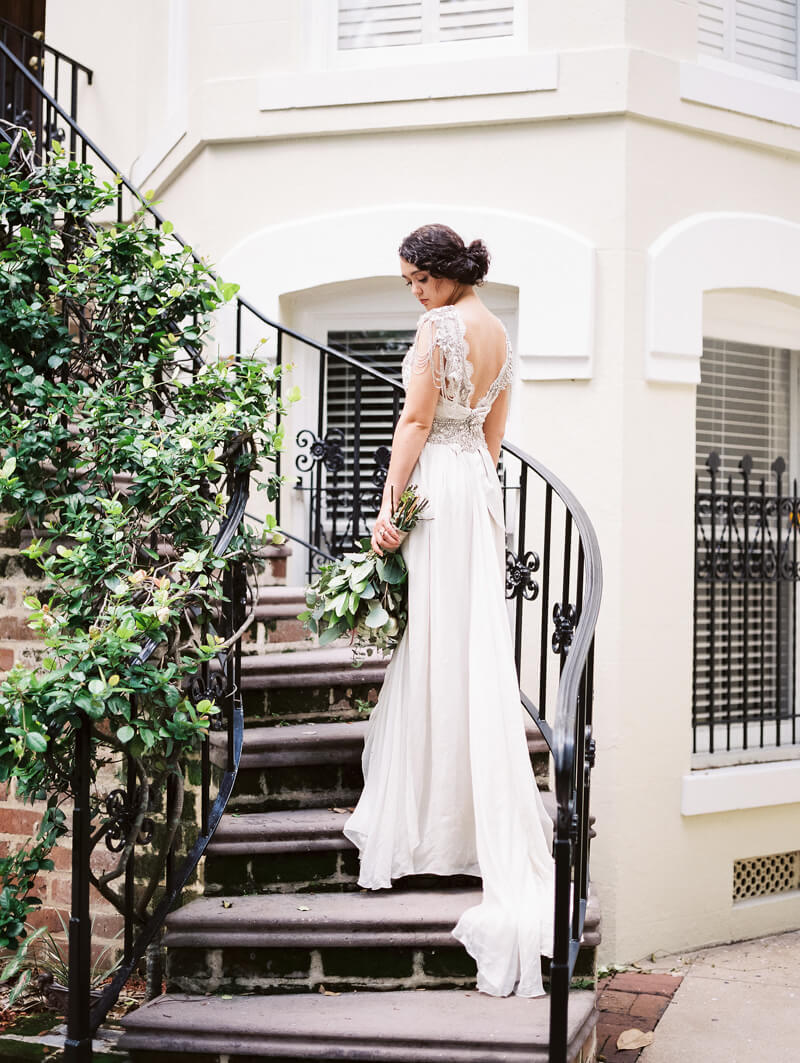 vintage-bridal-in-savannah-georgia-10.jpg