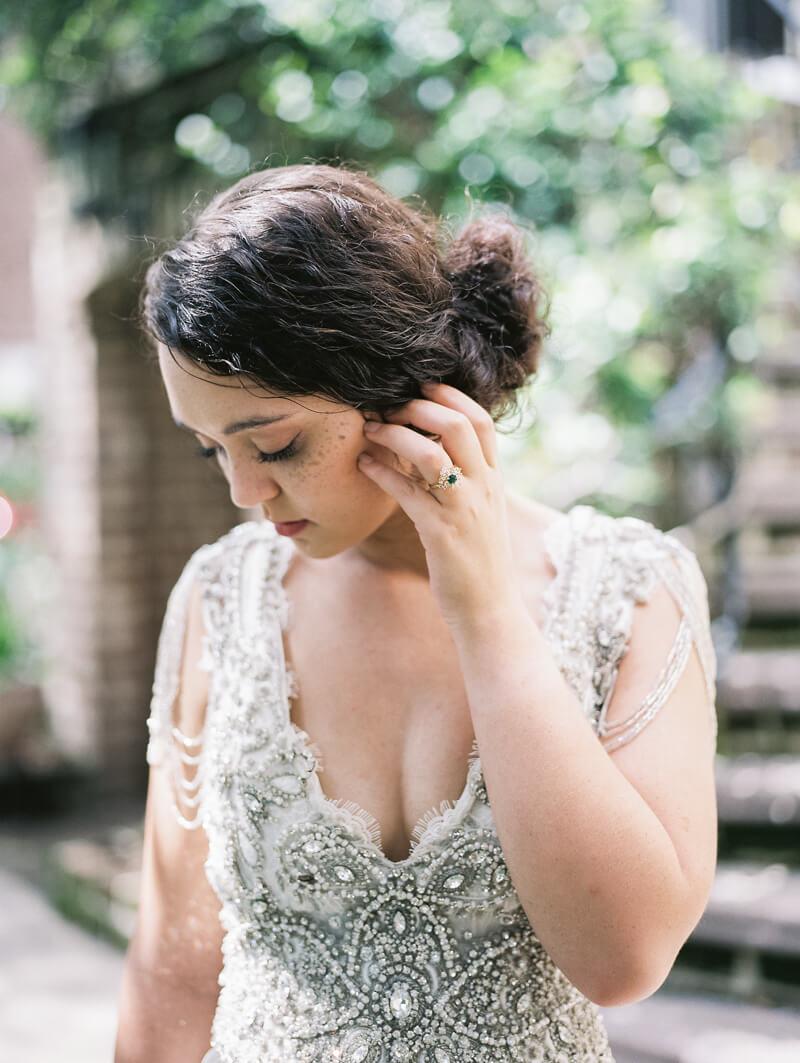 vintage-bridal-in-savannah-georgia-4.jpg