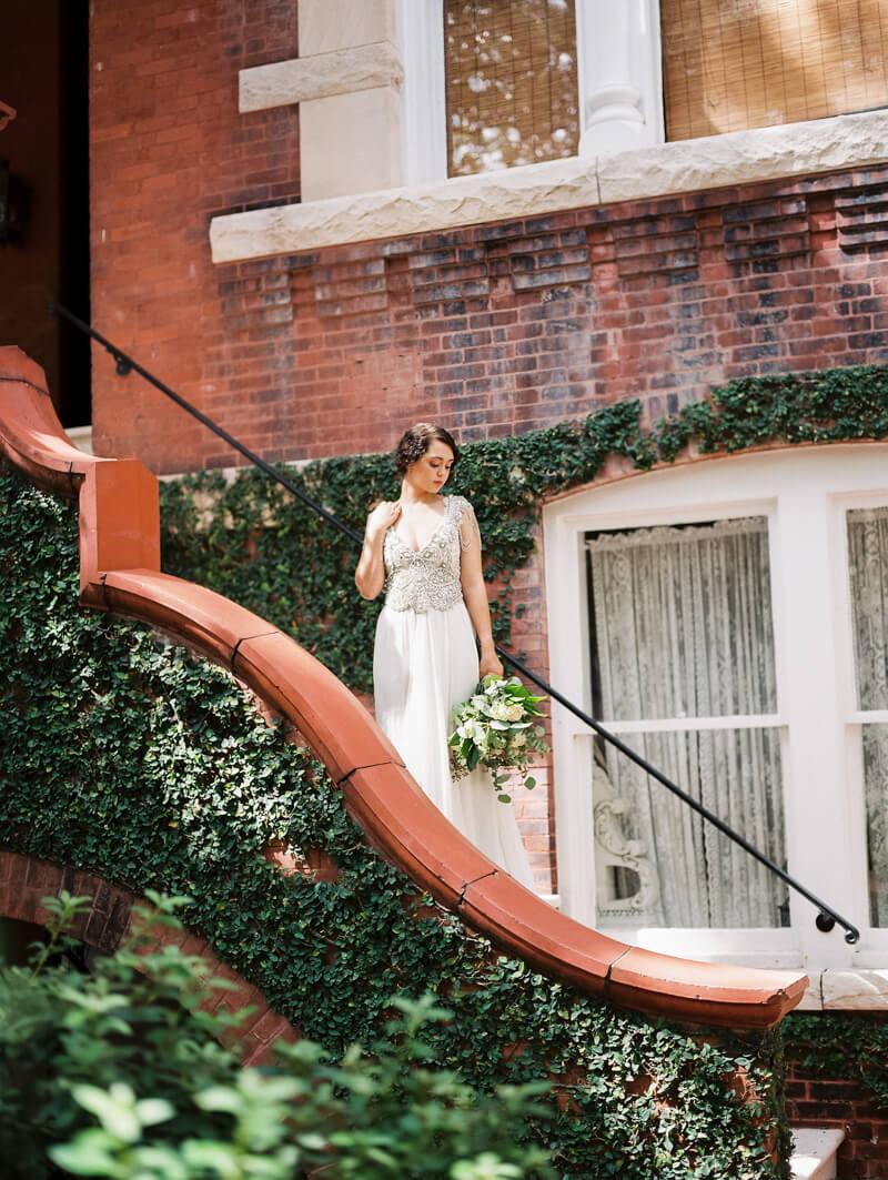 vintage-bridal-in-savannah-georgia-12.jpg