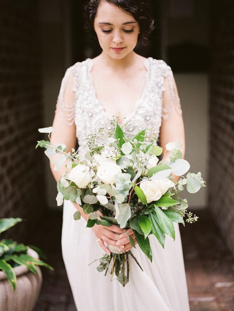 vintage-bridal-in-savannah-georgia-11.jpg