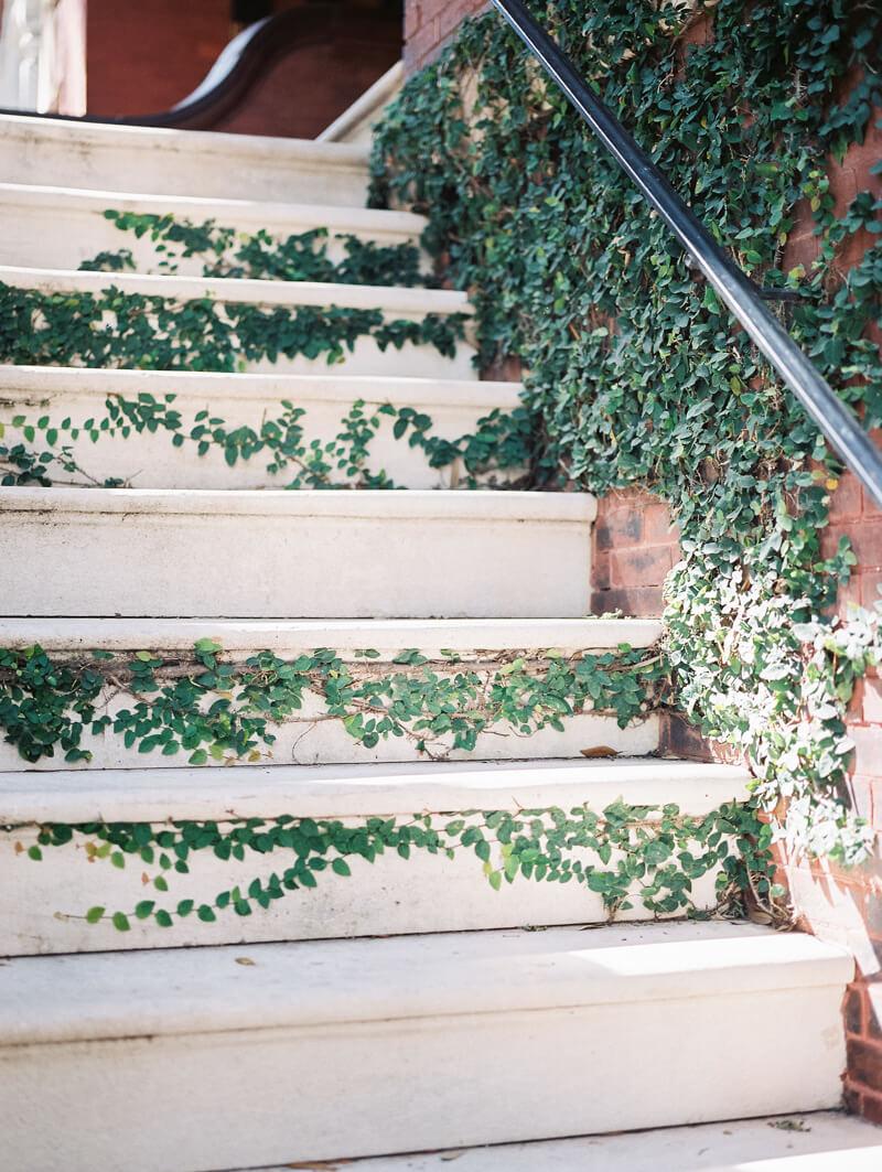 vintage-bridal-in-savannah-georgia-13.jpg