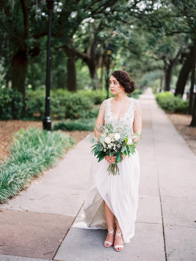 vintage-bridal-in-savannah-georgia-5.jpg
