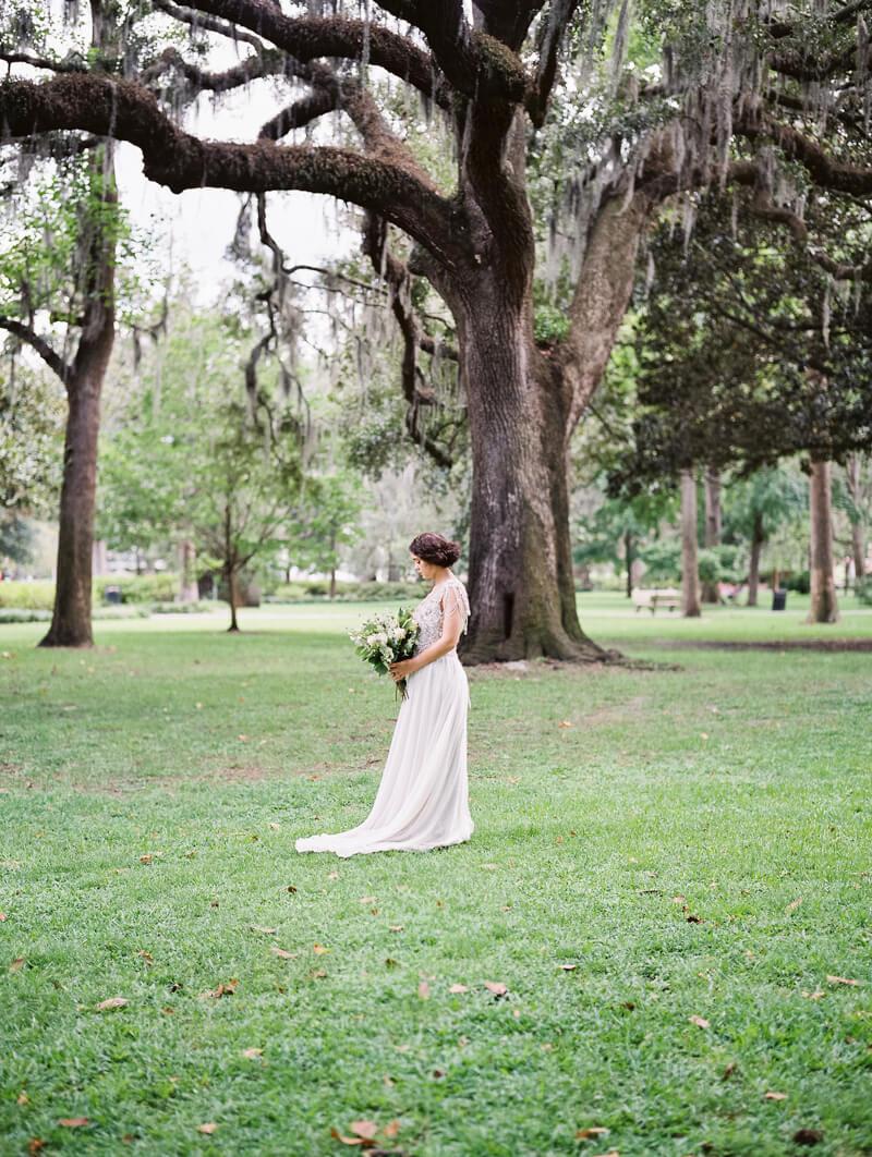 vintage-bridal-in-savannah-georgia-14.jpg