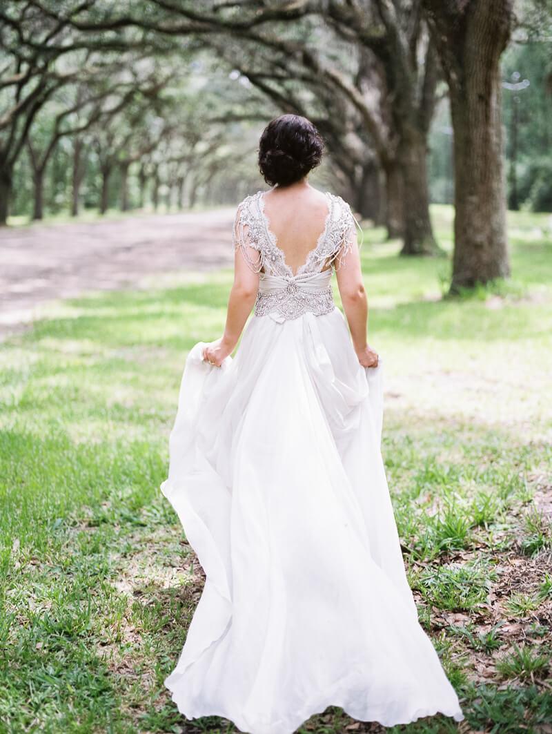 vintage-bridal-in-savannah-georgia-18.jpg