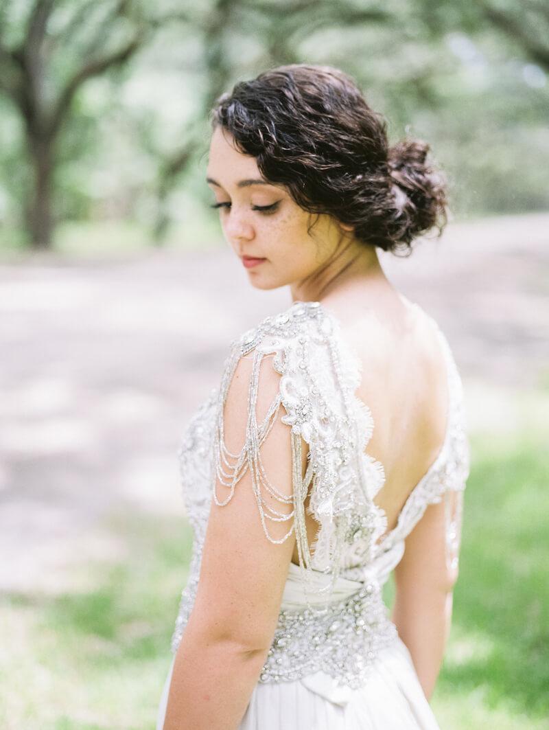 vintage-bridal-in-savannah-georgia-6.jpg