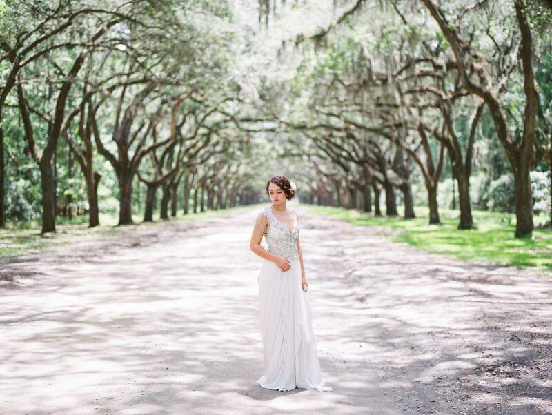 vintage-bridal-in-savannah-georgia-22.jpg