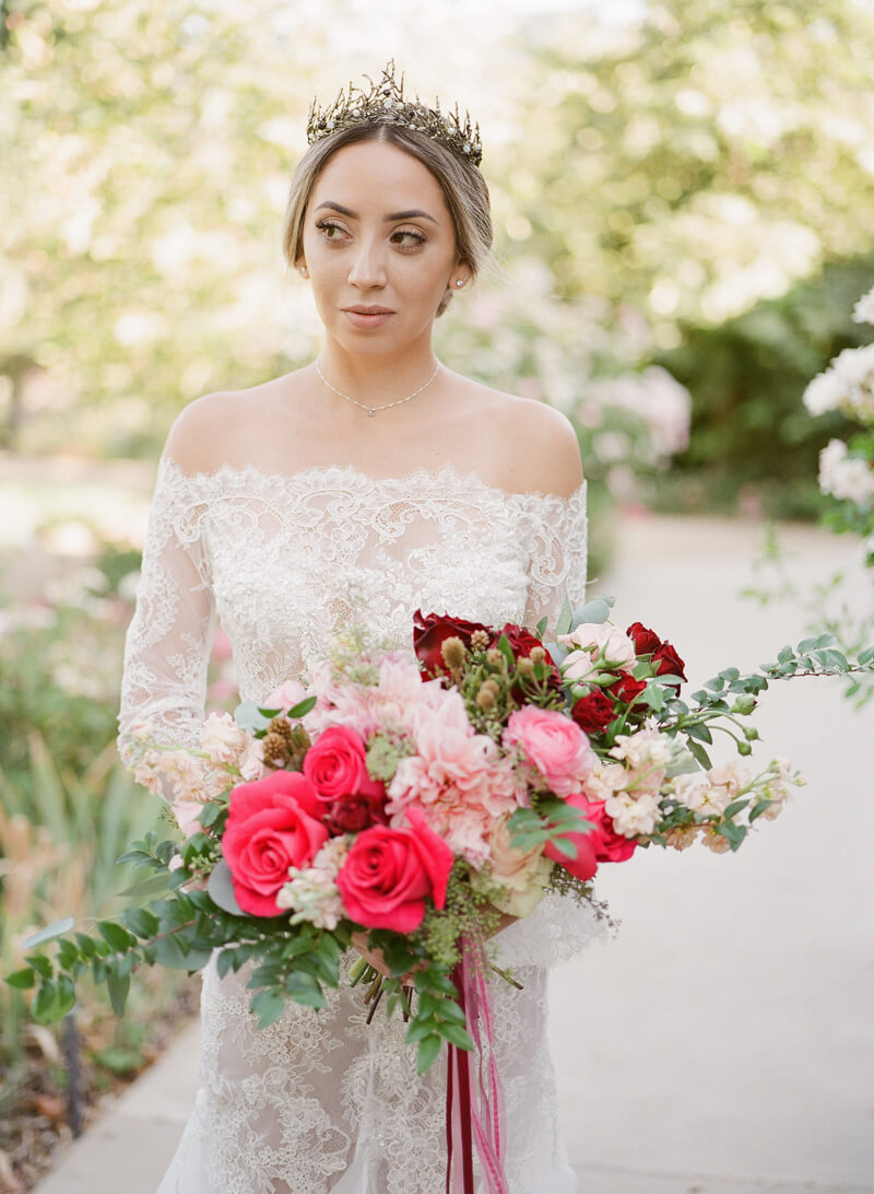 burgundy-and-pink-wedding-inspo-12.jpg