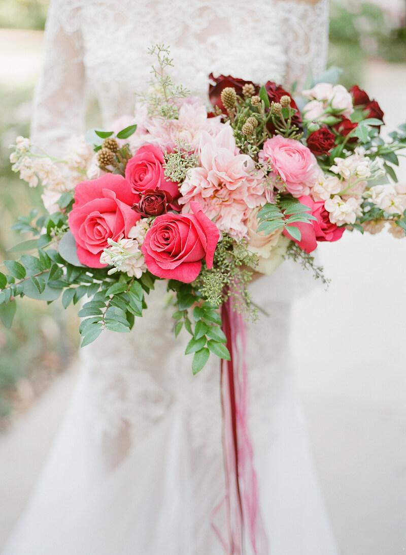 burgundy-and-pink-wedding-inspo-11.jpg
