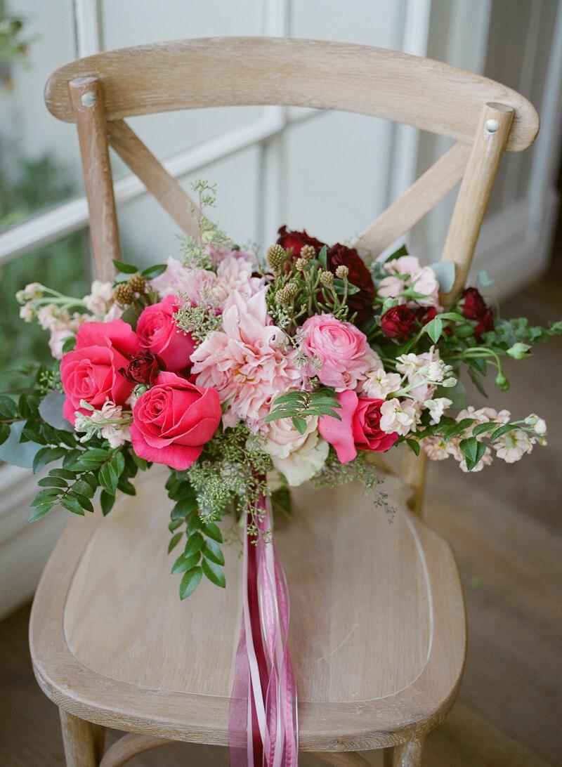 burgundy-and-pink-wedding-inspo-8.jpg