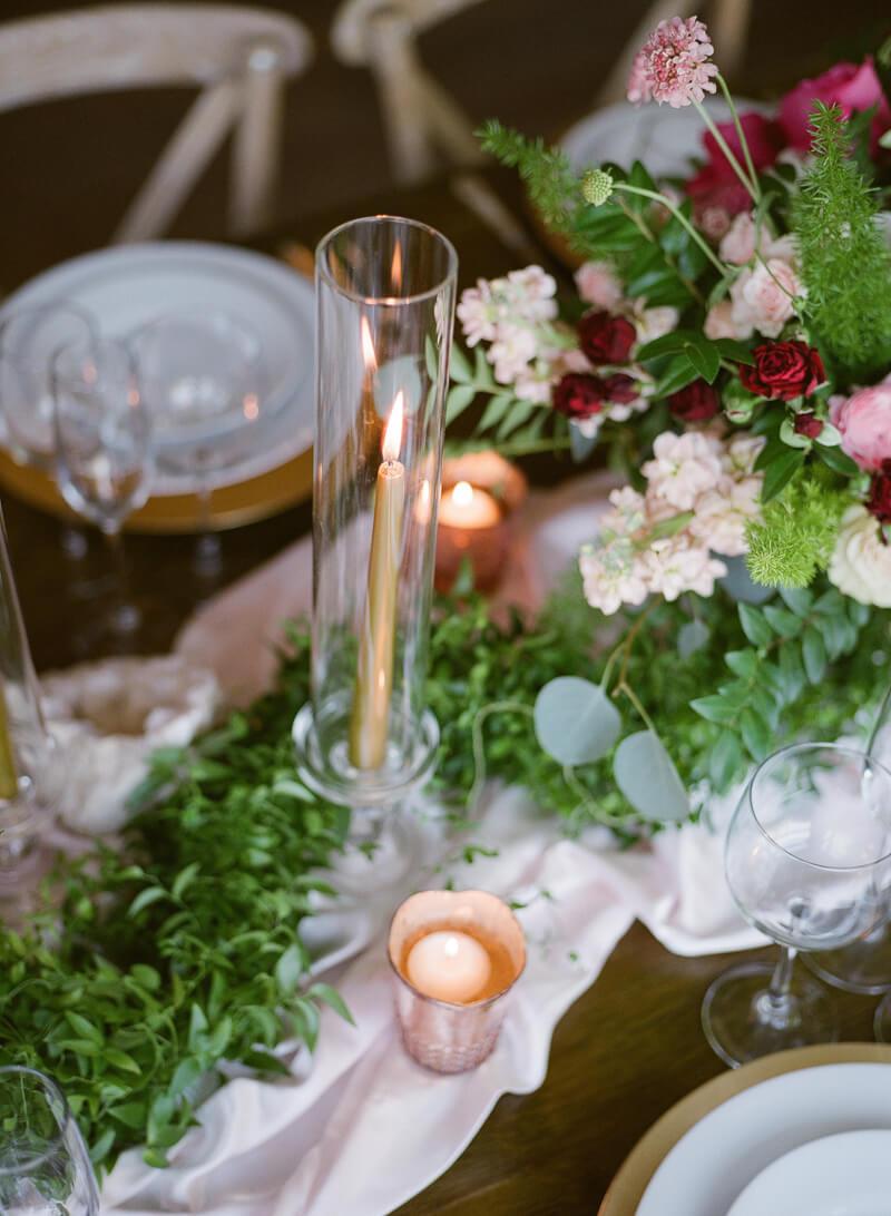 burgundy-and-pink-wedding-inspo-9.jpg