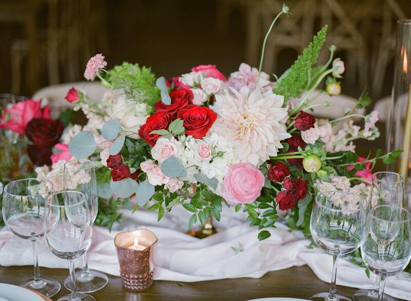 burgundy-and-pink-wedding-inspo-2.jpg