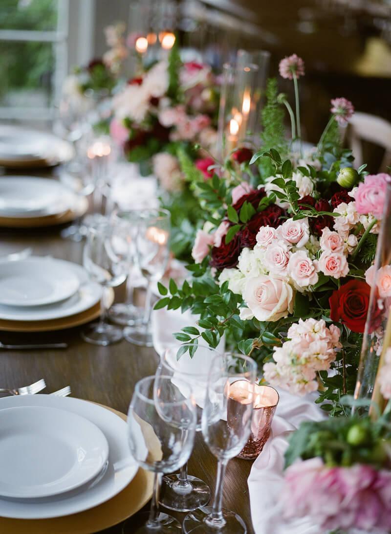 burgundy-and-pink-wedding-inspo-3.jpg