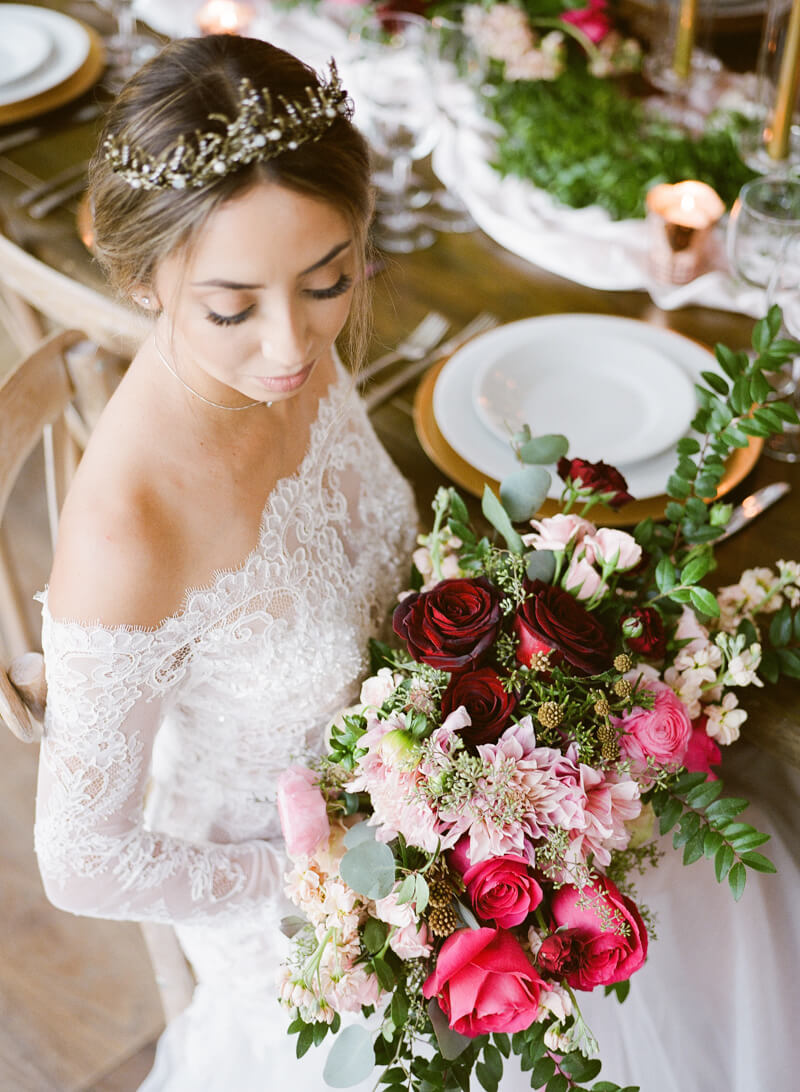burgundy-and-pink-wedding-inspo-6.jpg