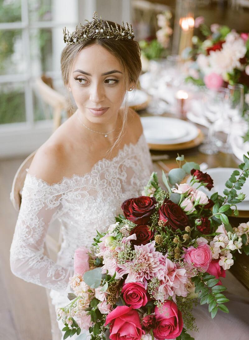 burgundy-and-pink-wedding-inspo-5.jpg