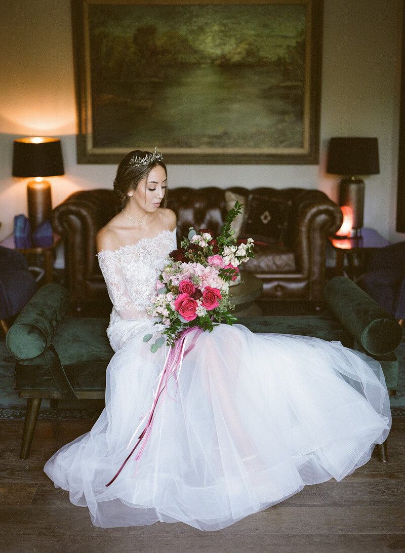 burgundy-and-pink-wedding-inspo-13.jpg