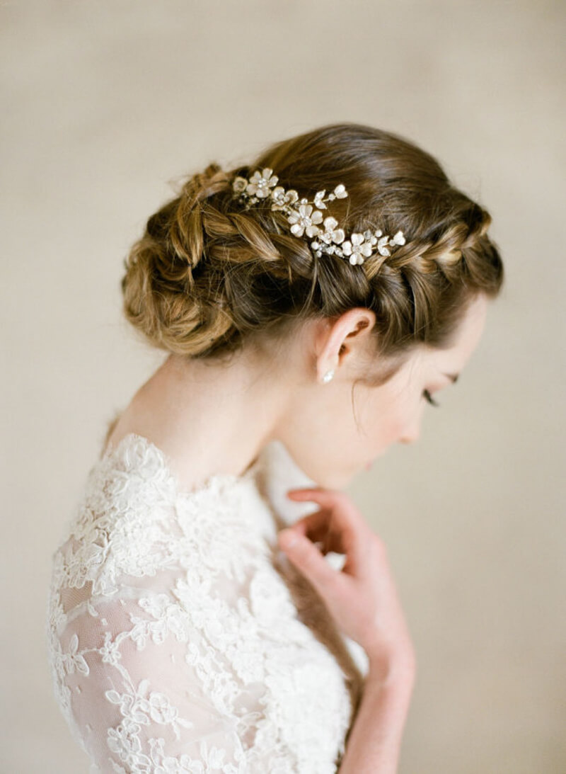 headpieces-for-updos-3.jpg