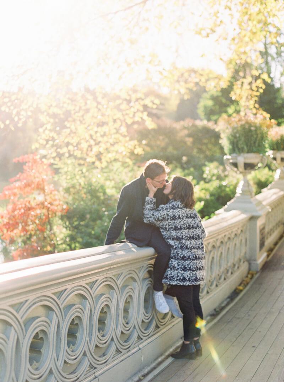 central-park-new-york-engagement-12.jpg