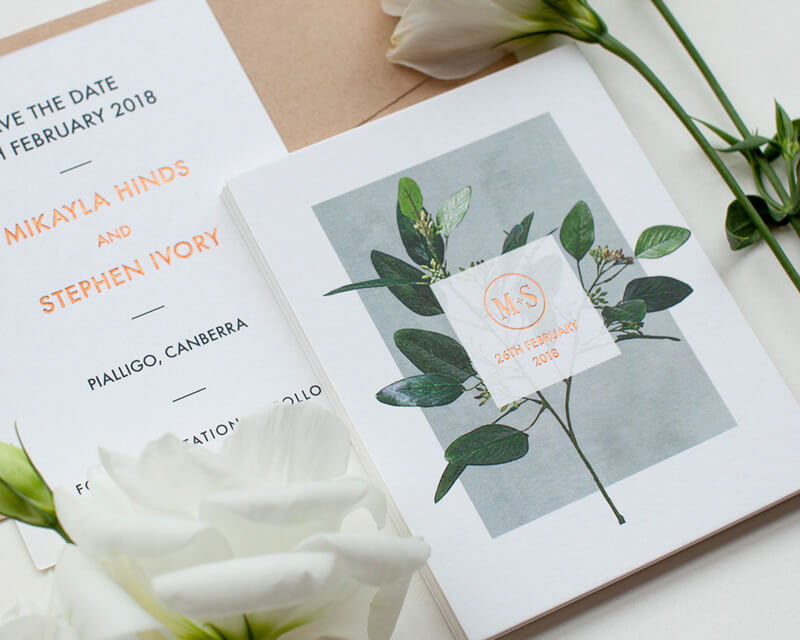 save-the-dates-by-paperlust.jpg