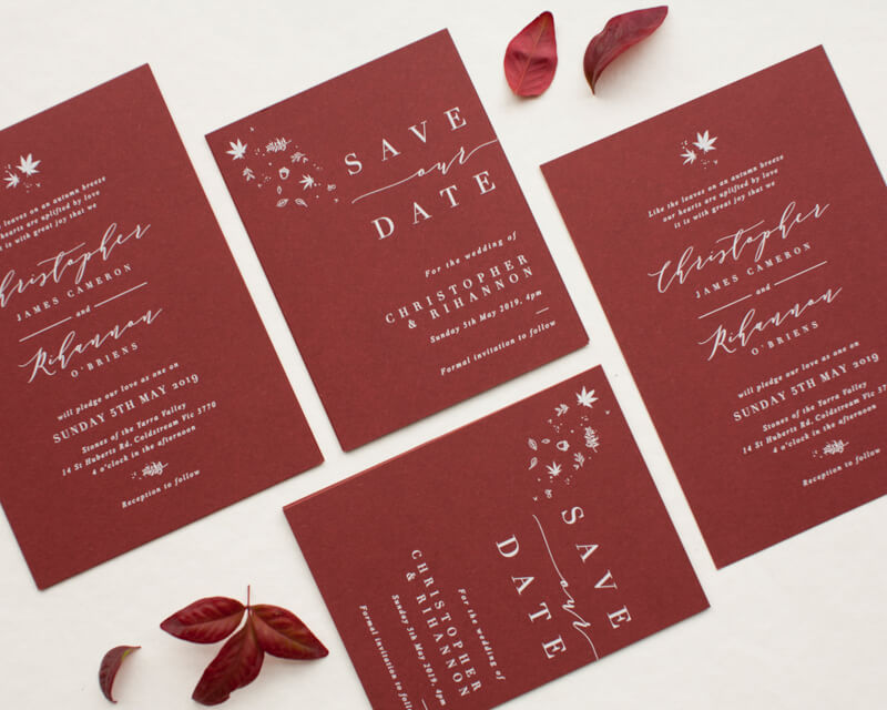 save-the-dates-by-paperlust-4.jpg