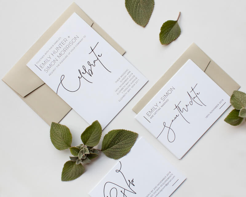 save-the-dates-by-paperlust-8.jpg