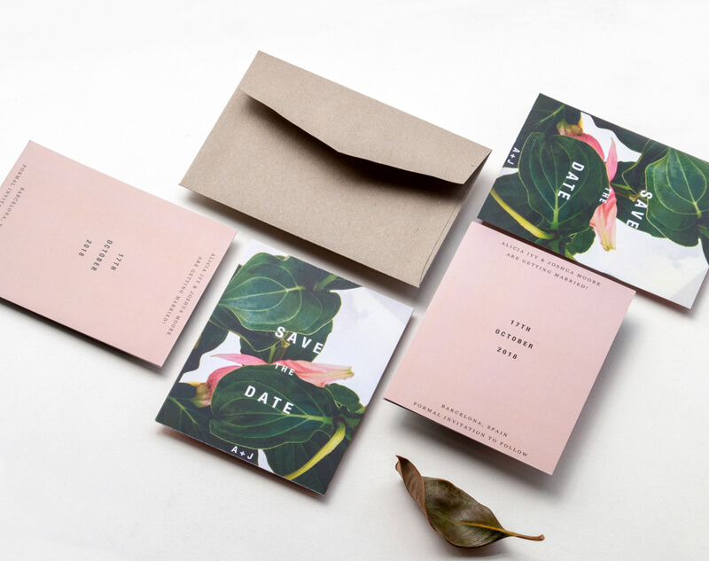 save-the-dates-by-paperlust-9.jpg