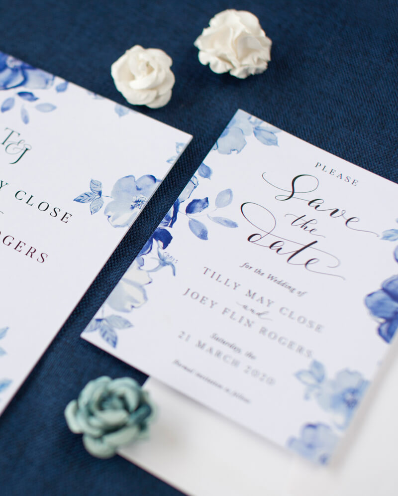 save-the-dates-by-paperlust-2.jpg