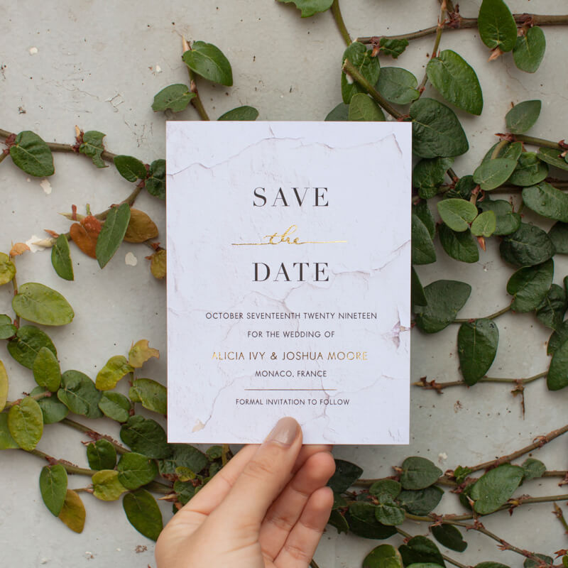 save-the-dates-by-paperlust-3.jpg