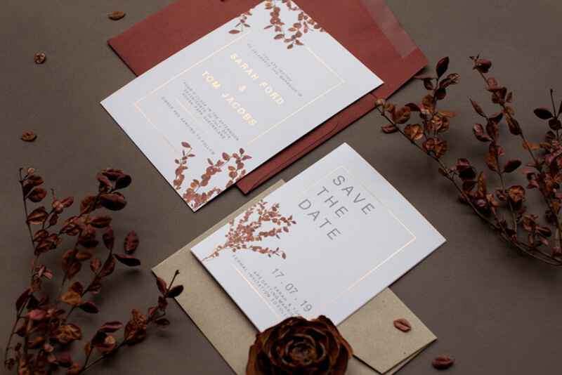 save-the-dates-by-paperlust-6.jpg