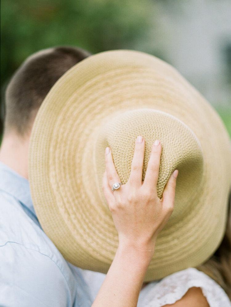 Engagement Photos 1.jpg