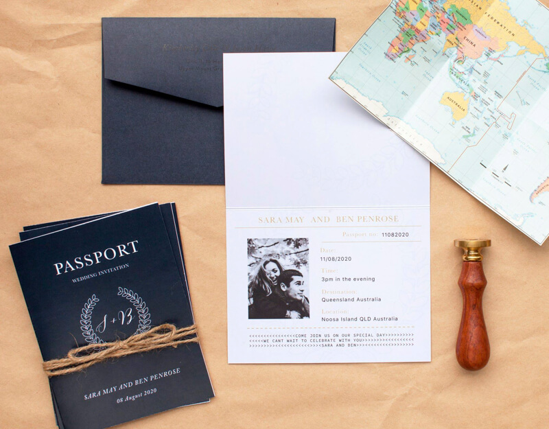 paperlust-wedding-invitations-7.jpg