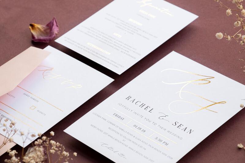 paperlust-wedding-invitations.jpg