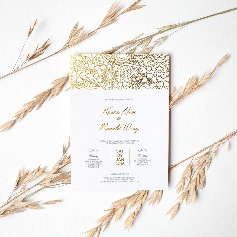 paperlust-wedding-invitations-3.jpg