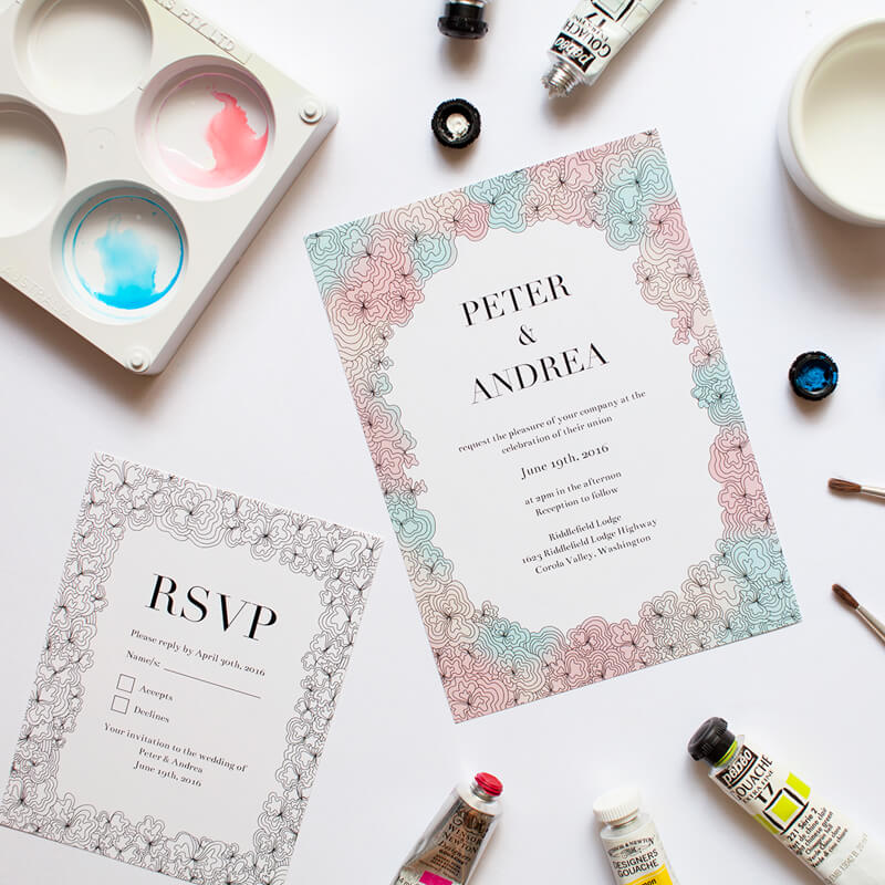 paperlust-wedding-invitations-5.jpg