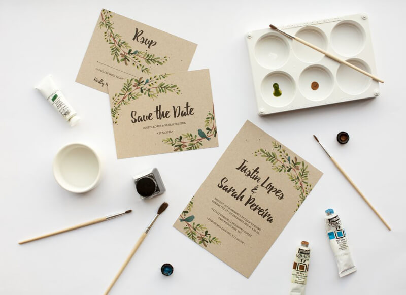 paperlust-wedding-invitations-11.jpg