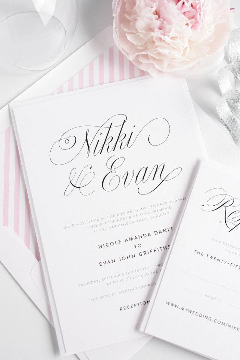 paperlust-wedding-invitations-13.jpg