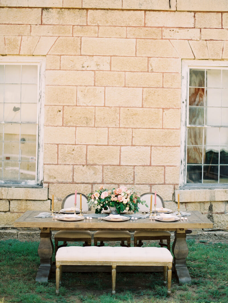 tehuacana-texas-wedding-inspo.jpg
