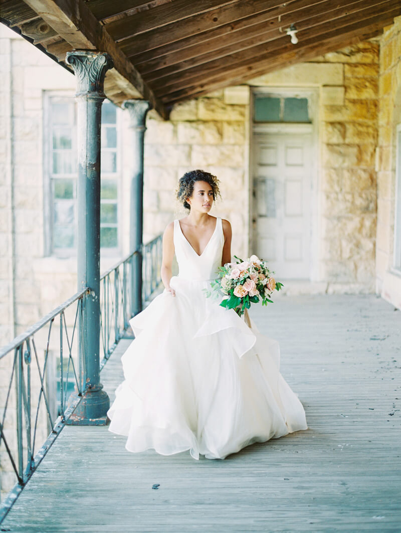 tehuacana-texas-wedding-inspo-20.jpg