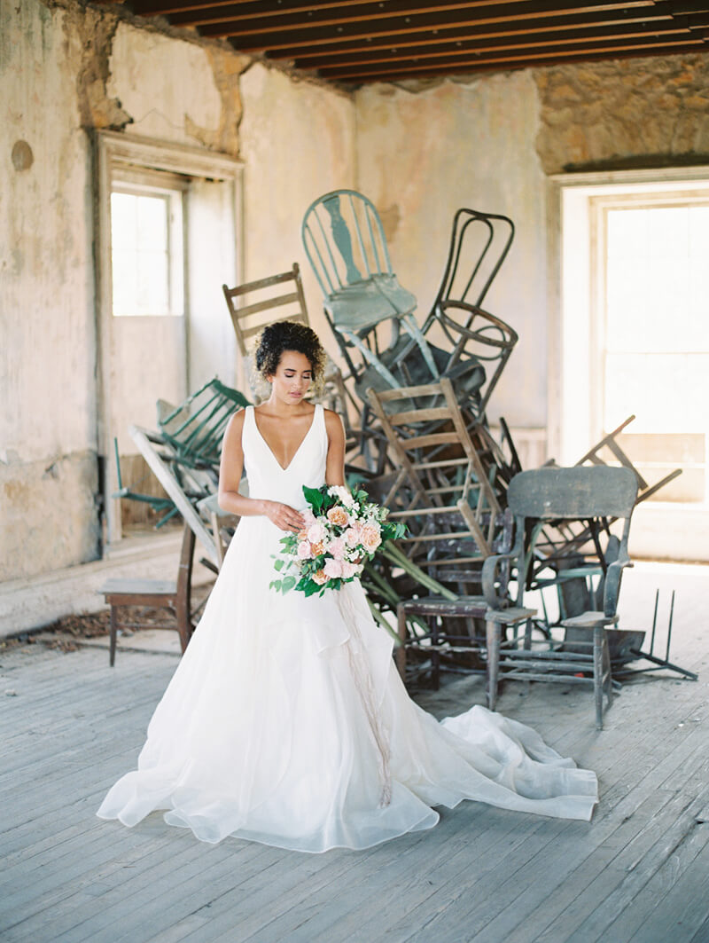 tehuacana-texas-wedding-inspo-17.jpg