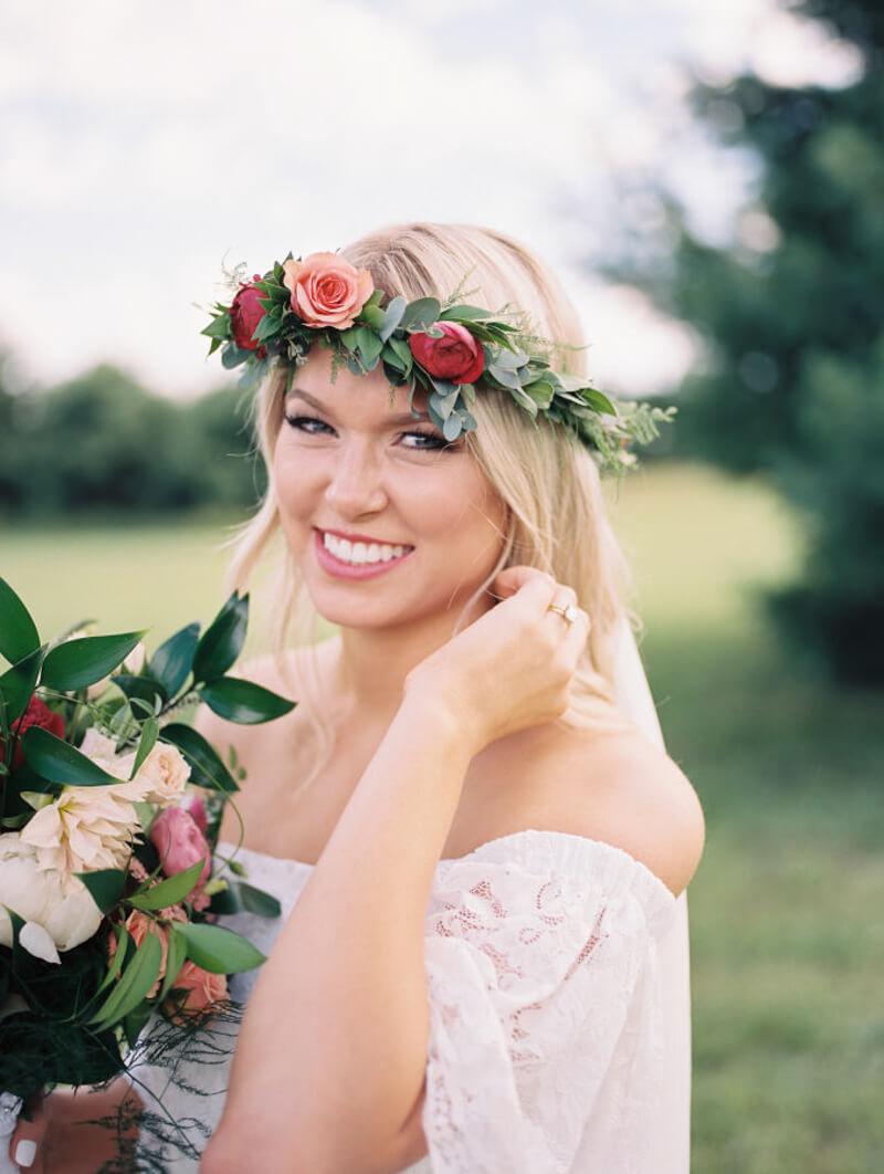 flower-crowns-wedding-fashion-2.jpg