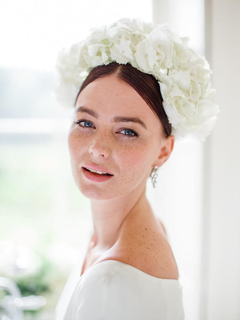 flower-crowns-wedding-fashion.jpg