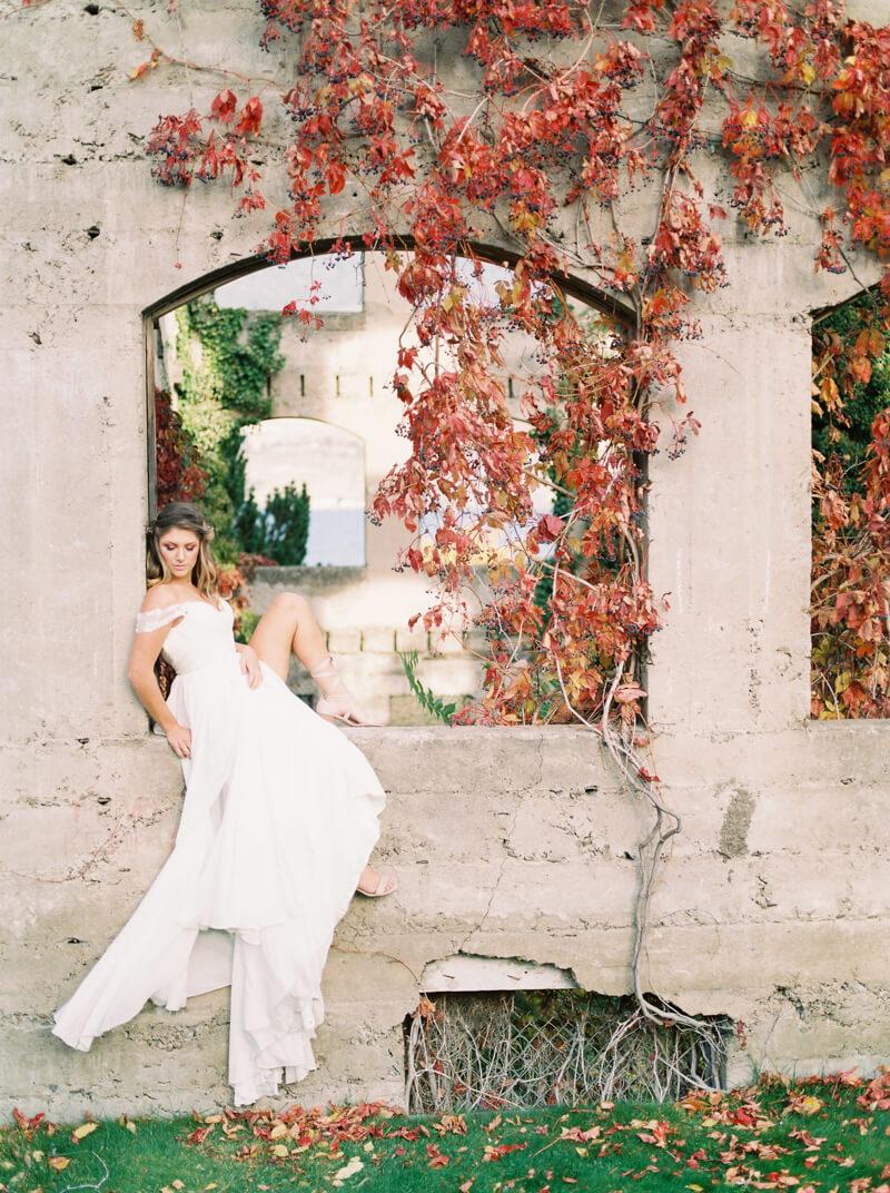 christmas-wedding-shoot-10.jpg