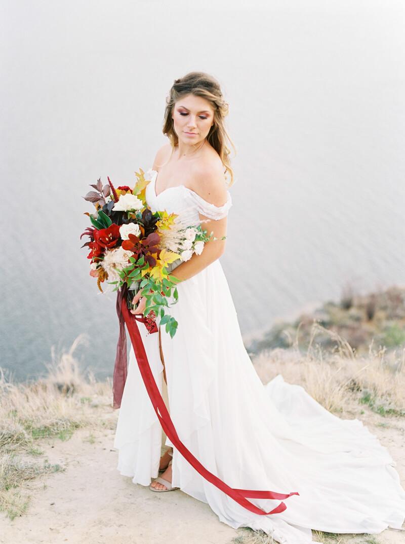 christmas-wedding-shoot-22.jpg