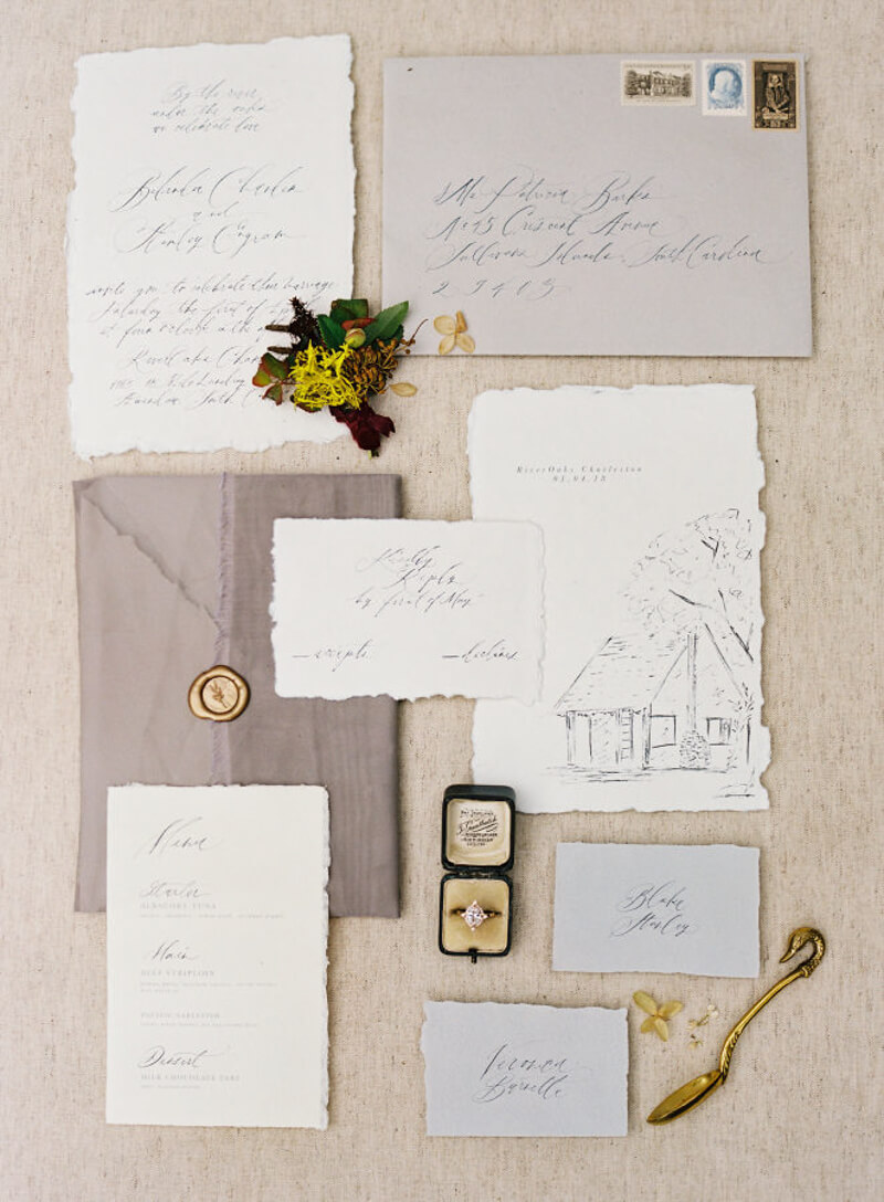 fine-art-wedding-invitations-10.jpg