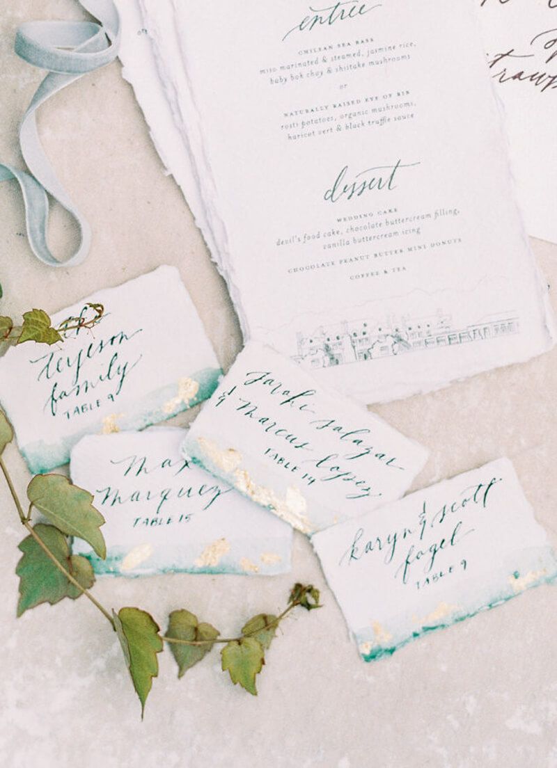 fine-art-wedding-invitations-4.jpg